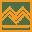 Multimedialne Muzeum Karkonoszy Logo