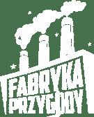 Fabryka Przygody